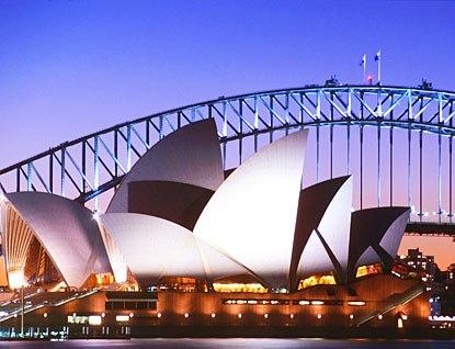 Australia_sydney2