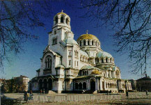 bulgaria_sofia