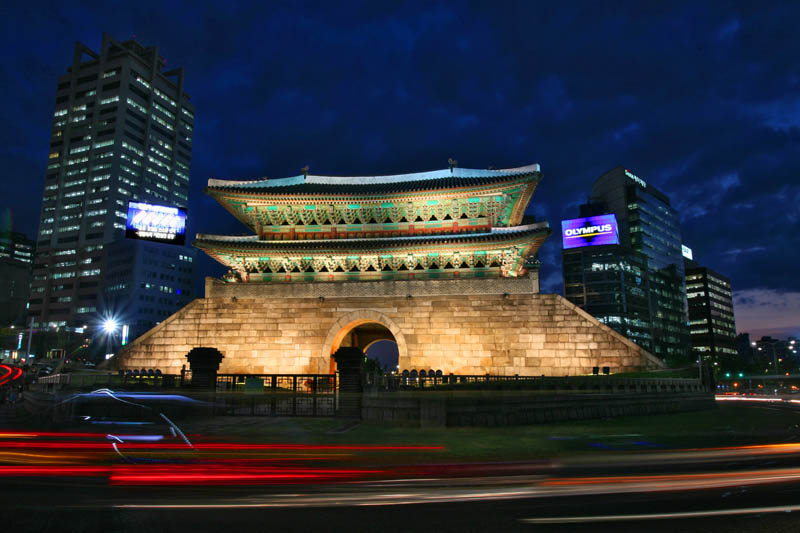 coreasuer_seoul