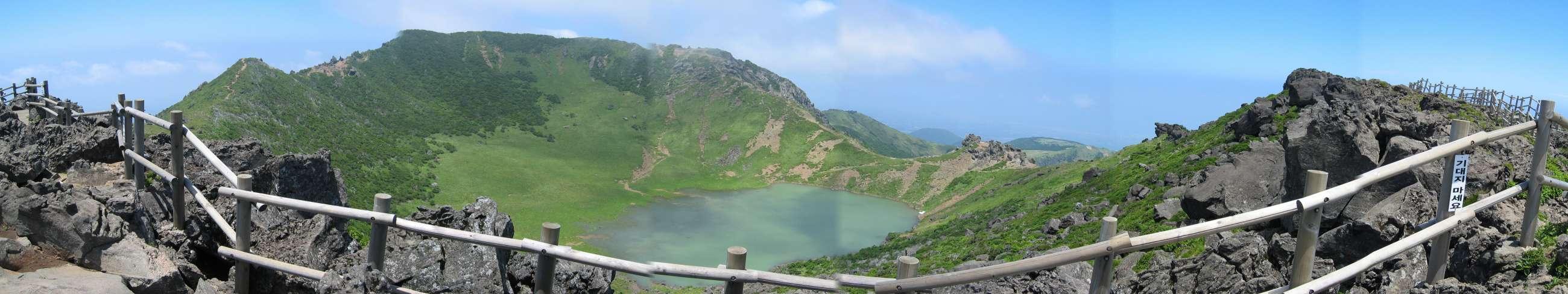 coreasur_paeng-nok-dam