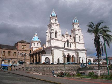 ecuador_iglesia