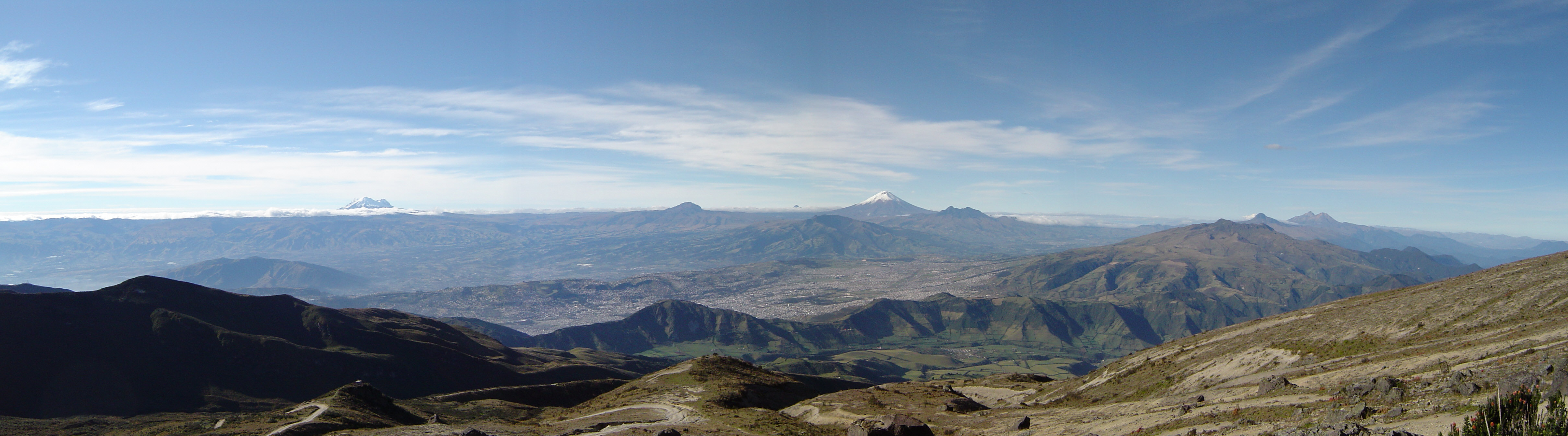 ecuador_panoramica