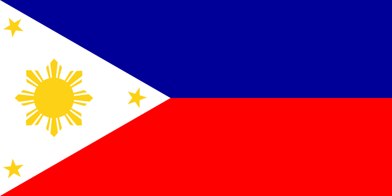 filipinas_flag