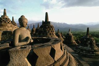 indonesia_boromdur
