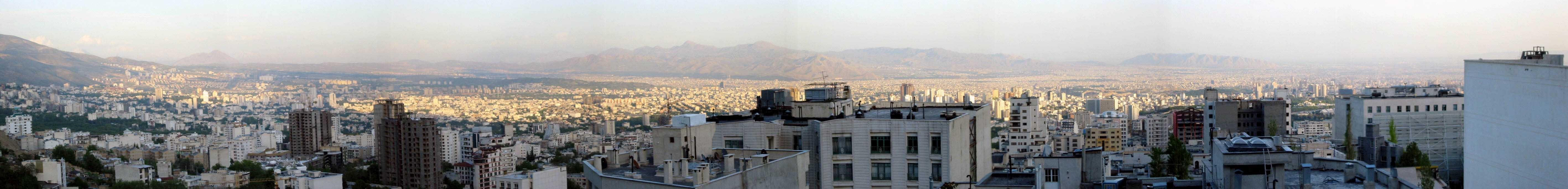 iran_panoramic