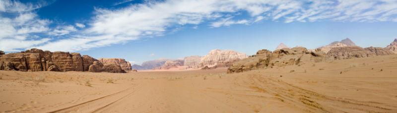jordania_panorama