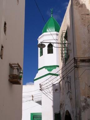 libia_medina