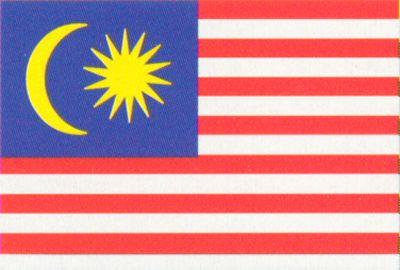malasia_flag