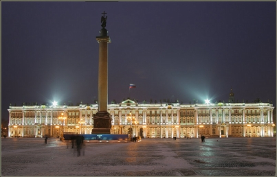 russia_hermitage