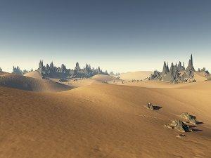 algeria_desierto