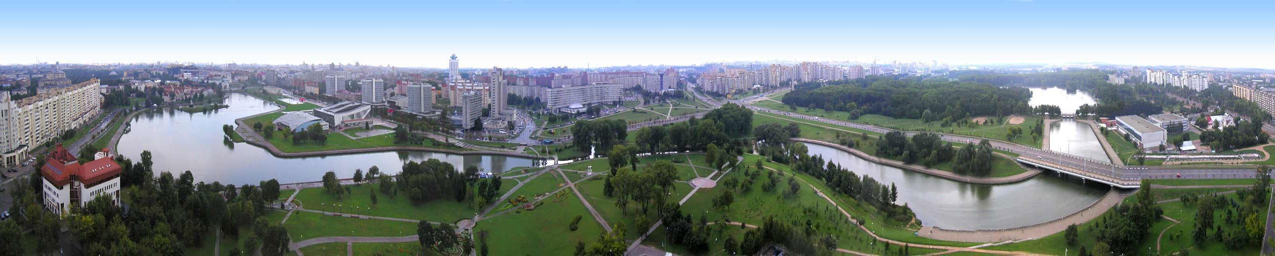 belarus_panorama