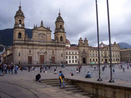 colombia_catedral2