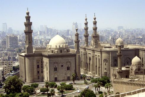 egipto_cairo