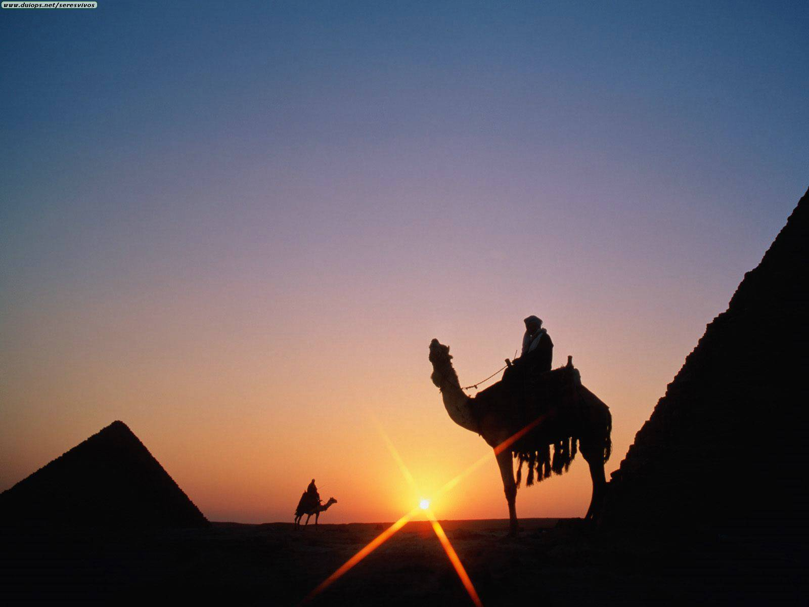 egipto_piramide