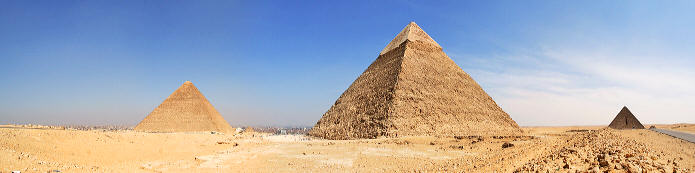egipto_piramidespan