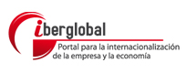 Iberglobal