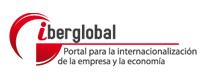 Iberglobal