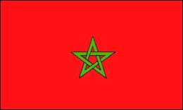 marruecos_bandera