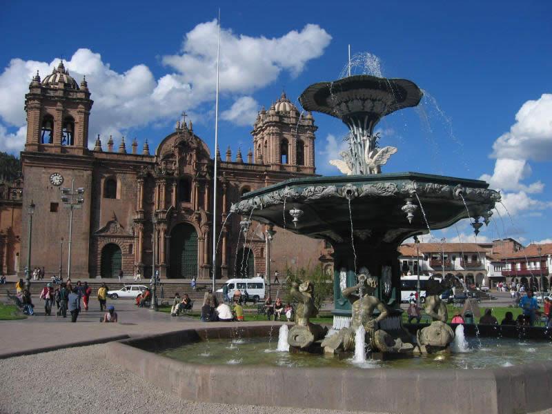 peru_cuzco