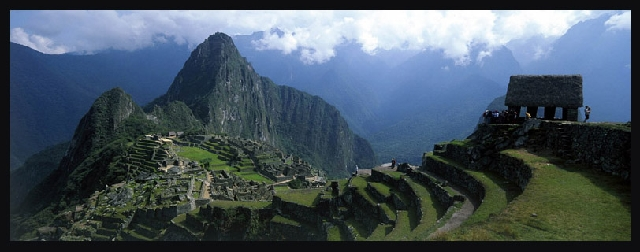 peru_machupic