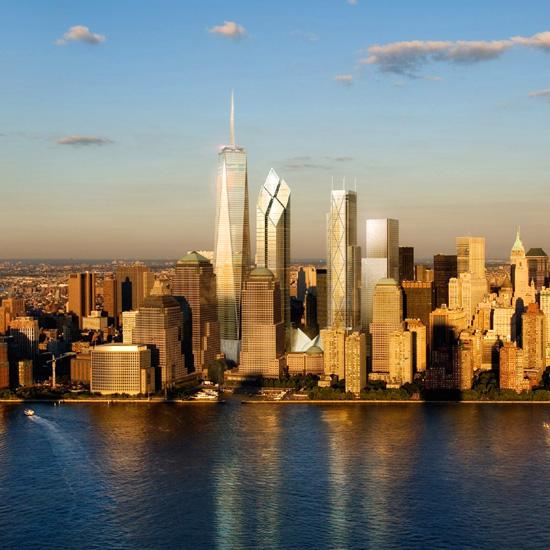 us_newyork